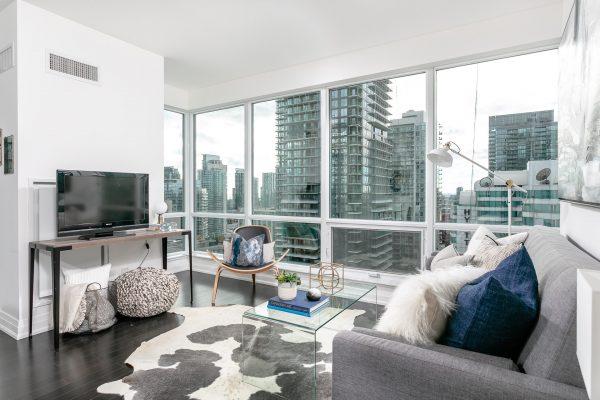 Shannon Barnett - Toronto Real Estate