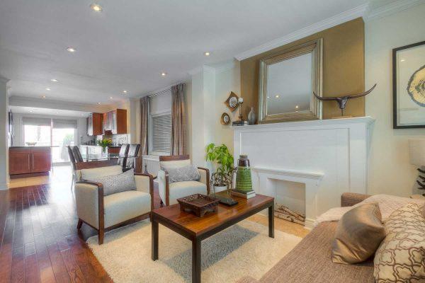 Shannon Barnett Real Estate